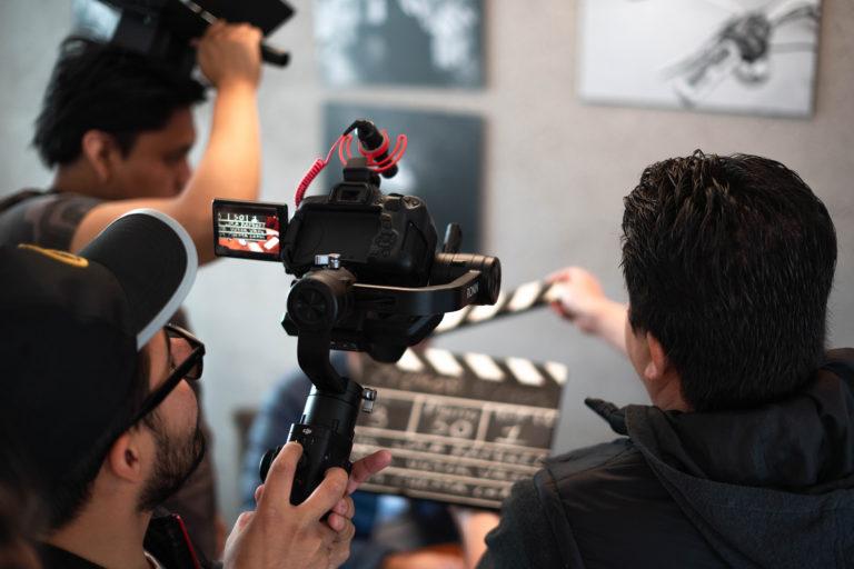 videoclip-21